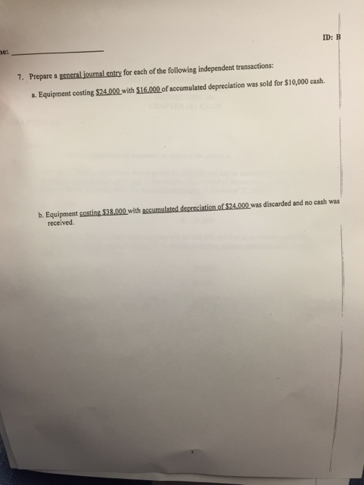 financial accounting homework p4 4a Sf = solid footing spi = spiceland – financial accounting rc = red company –  financial statement analysis bb handout  9, 11, 15, 18 problems: 3a, 4a, 8a   for quiz and home work assignments 2 3 4 spi chpt 6 – pgs 247 to 259.