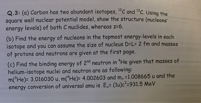physics questions help Physics help is available through examples of solved physics problems, interactive quizzes, and tutorials our physics tutors provide expert physics homework help.