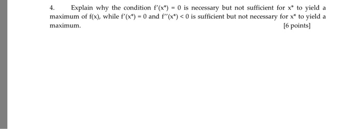explain the conditions necessary for a Conditions when one can use t-procedure for population mean when the population standard deviation is unknown, one uses s to estimate the population standard deviation the resulting interval is the one sample t -interval.