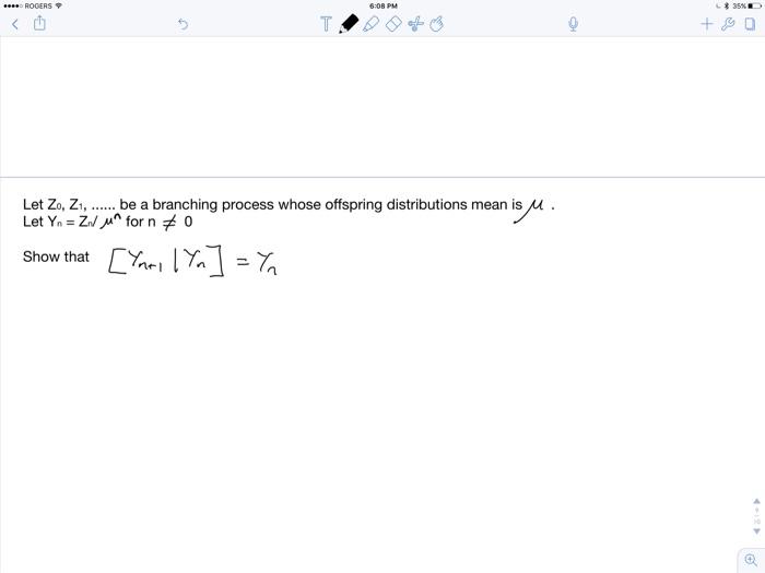 Does Homework Improve Learning  Alfie Kohn