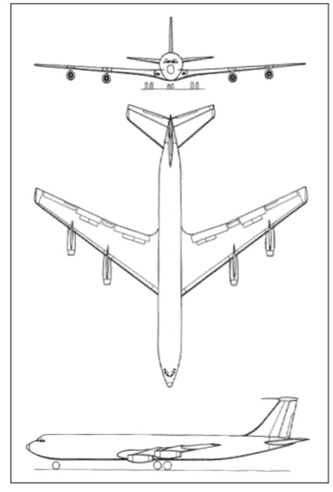solved  basic aircraft classification 1  wing planform des
