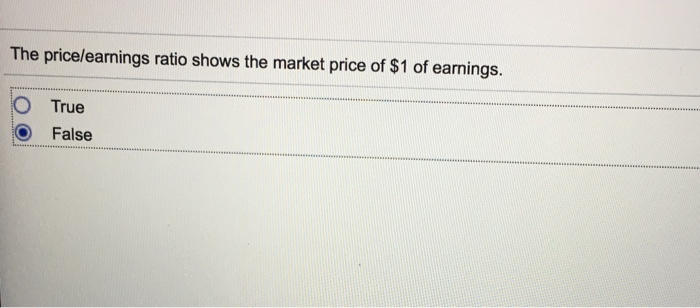 Question: The price/<a rel=