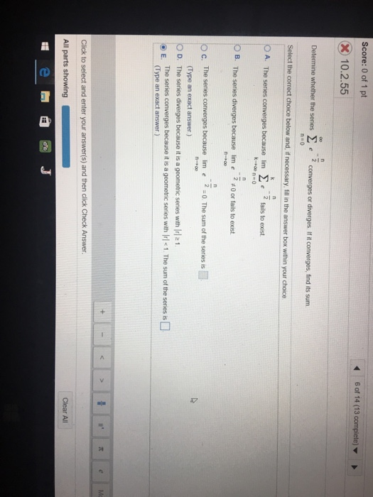 Calculus Archive May 31 2017 Chegg Com
