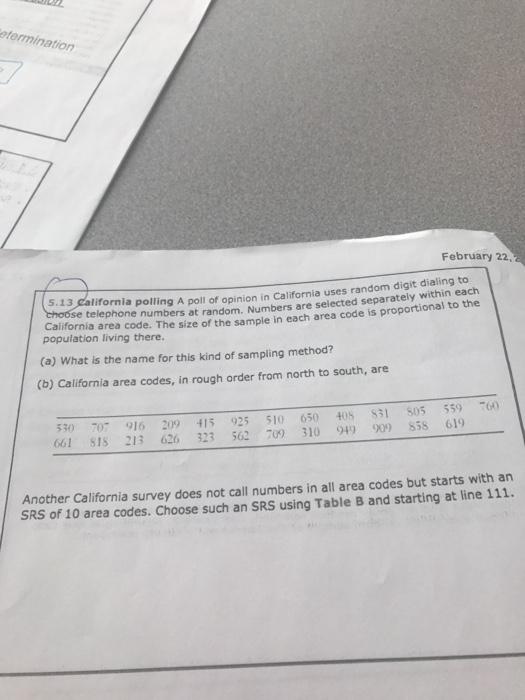 Homework help area code 650