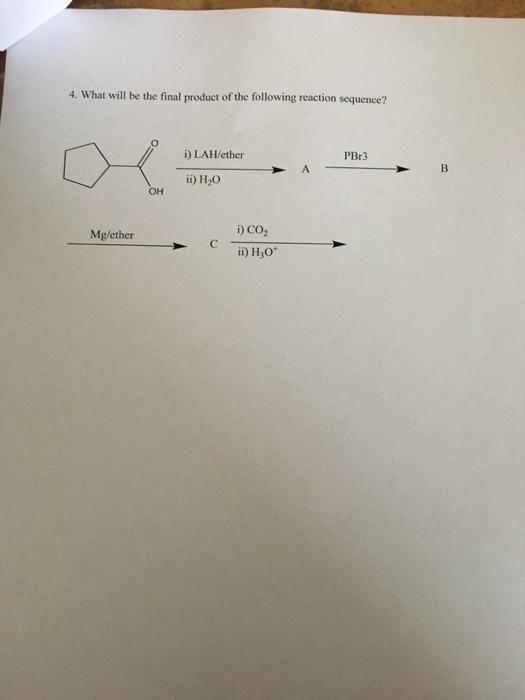 Malonic Acid Ir Chemistry Archive | Ap...