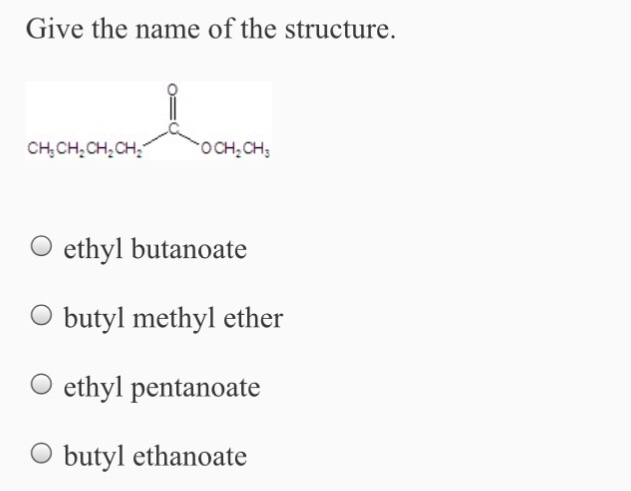 Organic chemistry college homework help