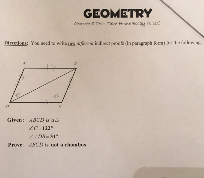 geometry essay Free geometry papers, essays, and research papers.