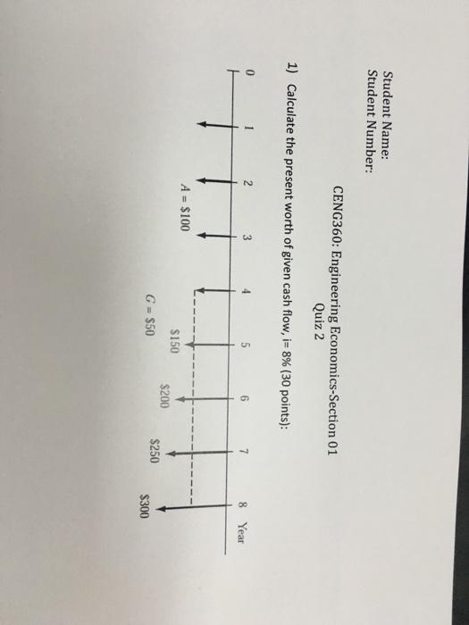 economics quiz questions and answers pdf