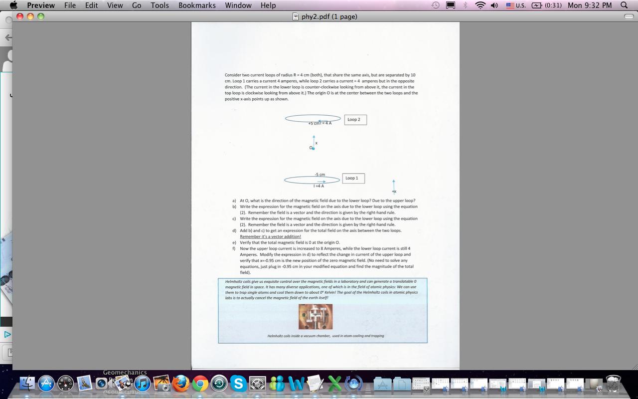 homework help ask question love essay topics