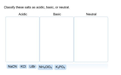 acids bases and salts questions and answers pdf