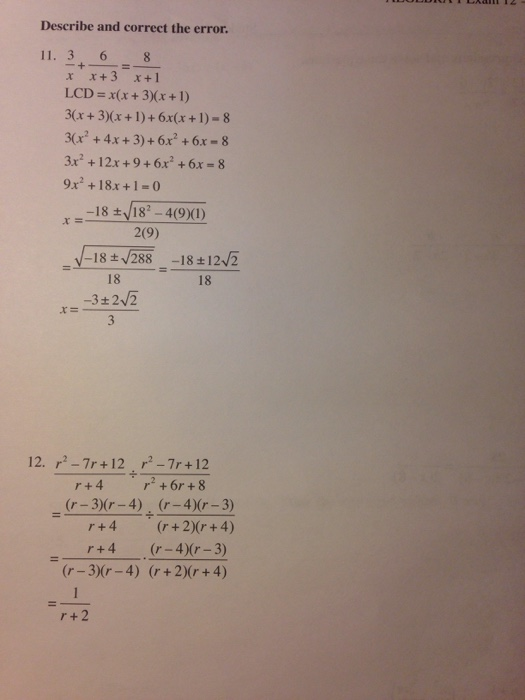 pre algebra calculator Solve calculus and algebra problems online with cymath math problem solver with steps to show your work get the cymath math solving app on your smartphone.