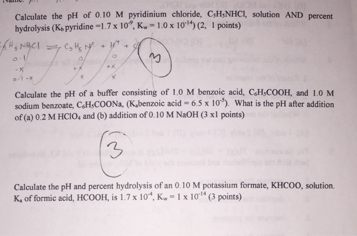solvent and chloride percent yield Mass fraction m/m, or weight fraction w/w, and percent by mass m/m %, or  of  two components, a solute, potassium chloride (kcl), and a solvent, water (h2o.