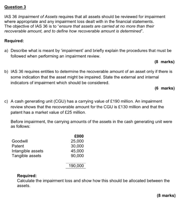 appropriate application of ias Changes in accounting estimates estimates must be revised when new information becomes available which indicates a change in circumstances upon which the estimates were formed changes in accounting estimates must be accounted for prospectively in the financial statements, ie the effects of the change must be incorporated in the.