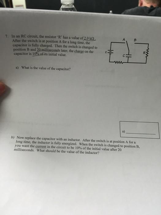 Seven Times Voltage Rectifier Circuit 2 Basiccircuit Circuit