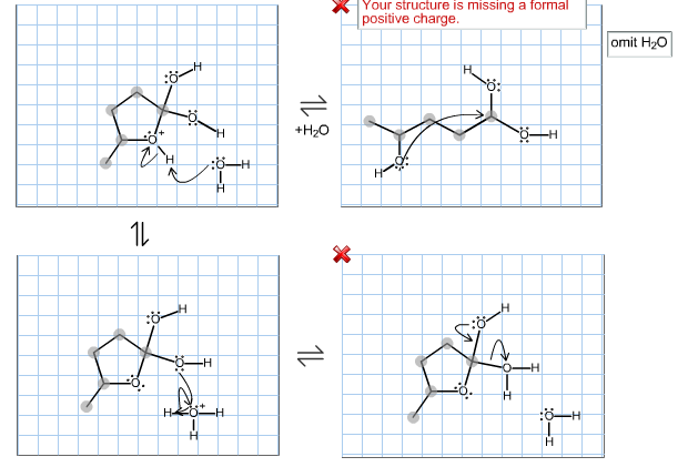 how to know which reagents to use cr2o7 2 h+