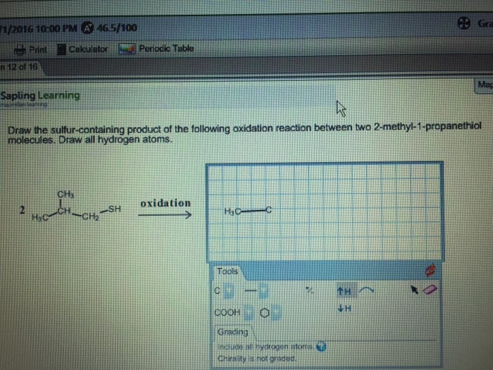 chemistry help 09