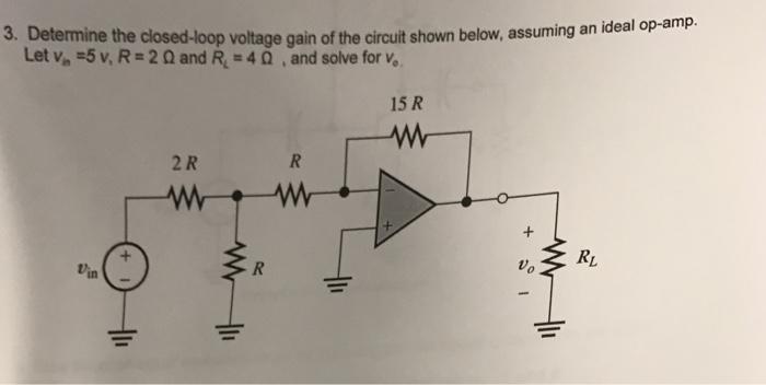 Circuit Schematic Diagram Baxandall Tone Control Using Ca3140 Op Amp