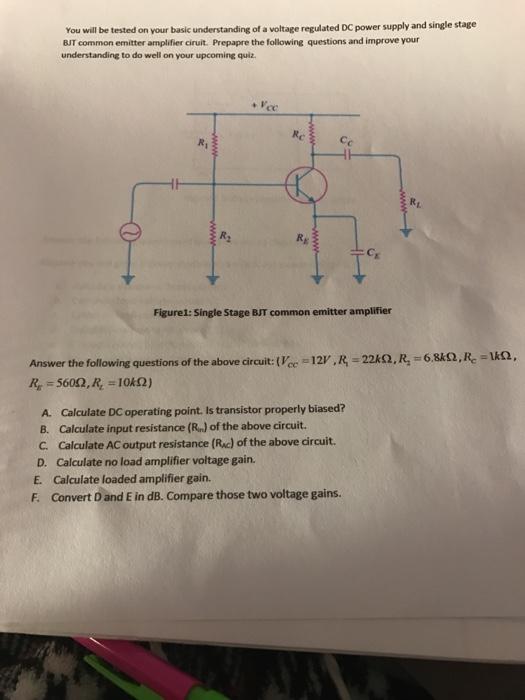 Figure 2 Voltage Divider Setting Comparator Input Voltage
