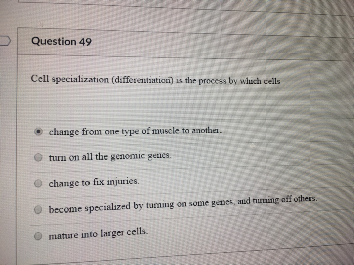 cell and answer type questions Practice quiz for blood components:  to answer a question, click the button in front of your choice  kinds of red cells that identify a blood type : c.
