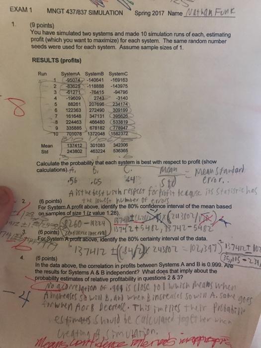 95074 essay