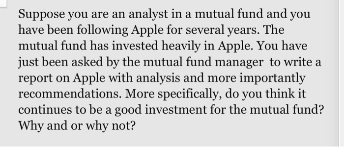 mutual funds questions and answers pdf