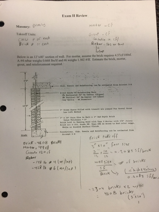 Civil Engineering Archive March 31 2017 Chegg Com