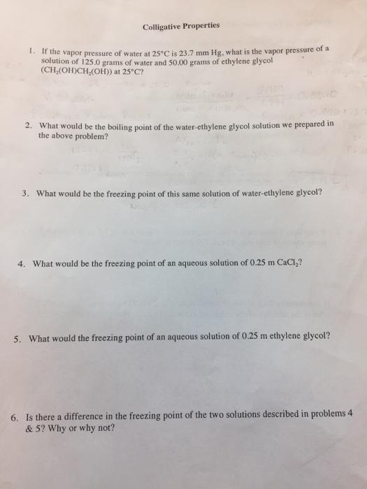 Chemistry Archive | February 07, 2017 | Chegg.com
