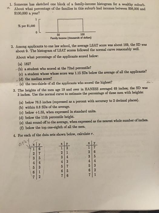 Moving Words Math Worksheet Answers Key – Moving Words Math Worksheet