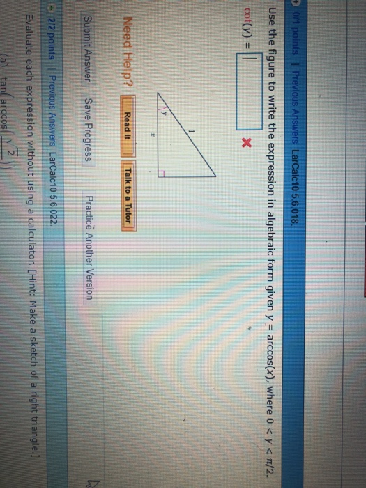 Nice Algebrahelp.com Expression Calculator Inspiration - Math ...