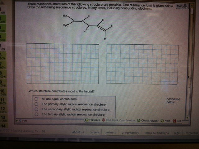 Homework help order form