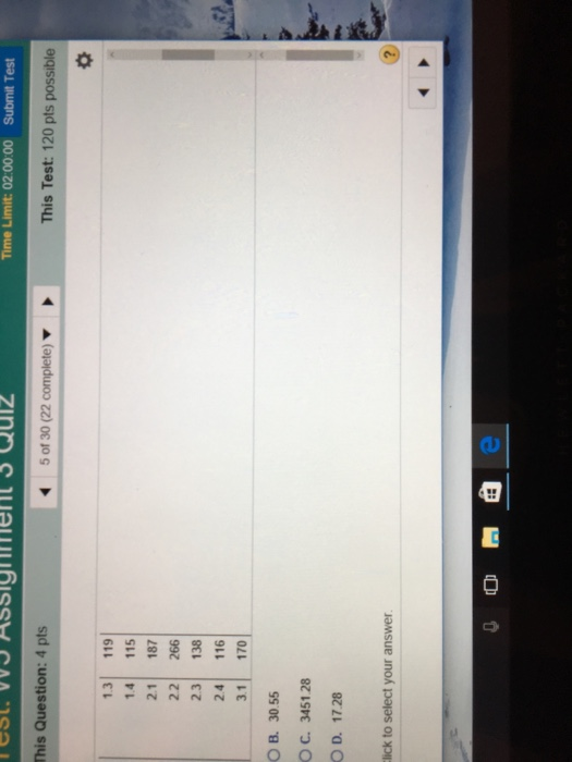 quantitative analysis assignment essay Character analysis assignment quantitative data  the frost tzu yeh analysis essay write essay poverty pdf write about your home essay sukses terbesar .