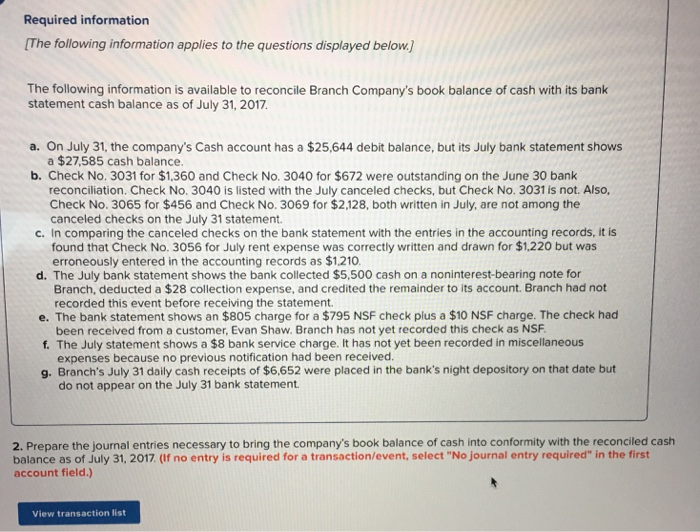 the ambrosia corporation s lead accountant shows the following info The ambrosia corporation's lead accountant shows the following info: on jan 1, 2012, ambrosia purchased a bottling machine for $800000 a) straight-line basis depreciation for 5 years for tax purposes (use the half year convention for tax purposes, as discussed in applendix 11a.