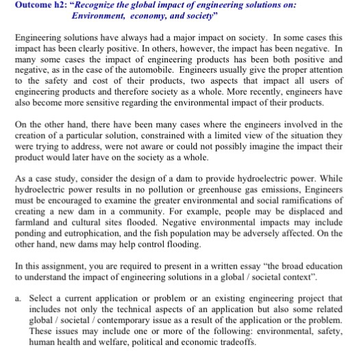 an analysis of the effects and the problems of affluenza in the society and the environment The effects of affluenza on our fragile environment _introduction_ imagine a world where the impacts of pollution have caused global warming to get to such an extent where it causes the ice caps to melt.