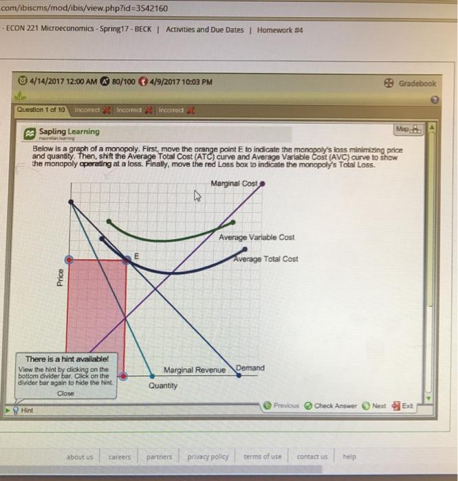 Economics archive april 11 2017 chegg comibiscmsmoodibisviewpid 3542160 econ 221 fandeluxe Images