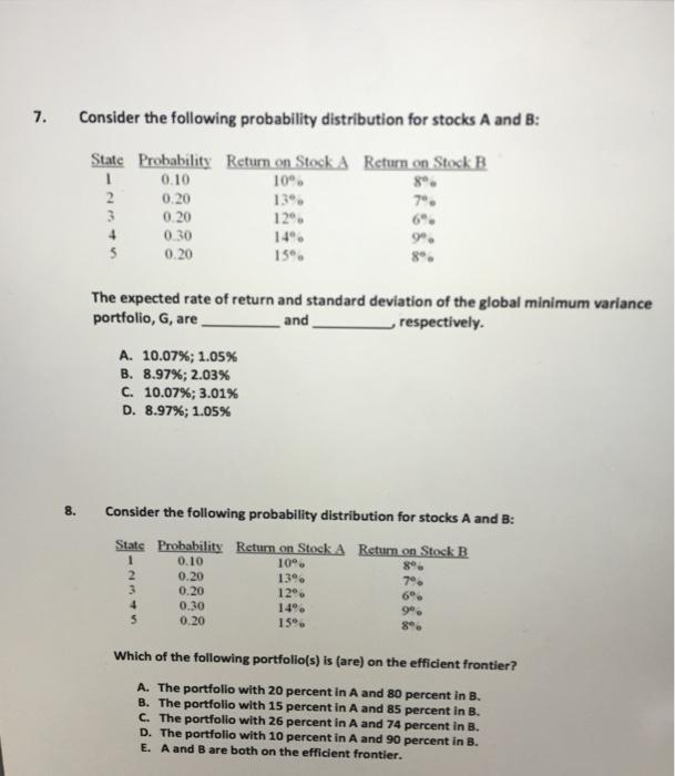 Need help with my homework com