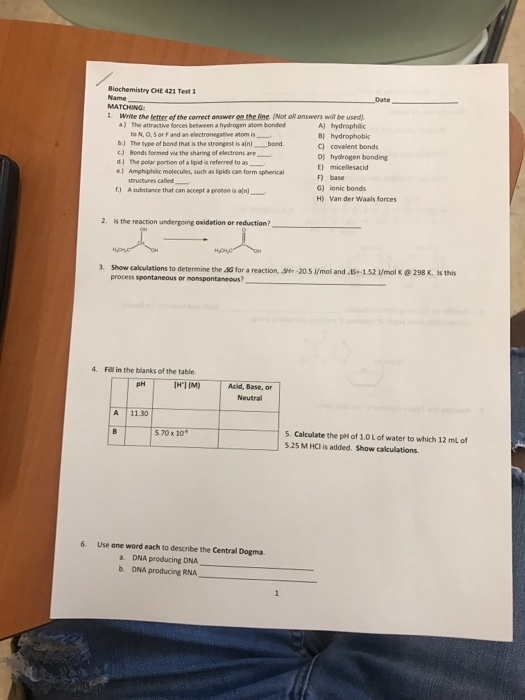 Can someone do my homework for me