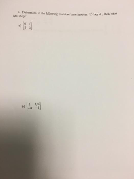 Ungewöhnlich Algebrahelp Com Calculator Zeitgenössisch - Mathematik ...