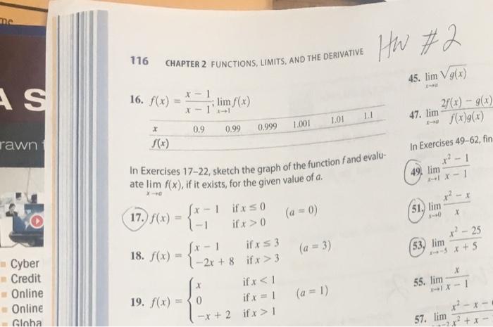 Chegg homework help questions Chegg