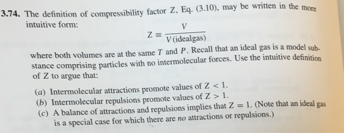 compressibility definition. the definition of c intuitive form v (idealgas) where both volumes are compressibility a