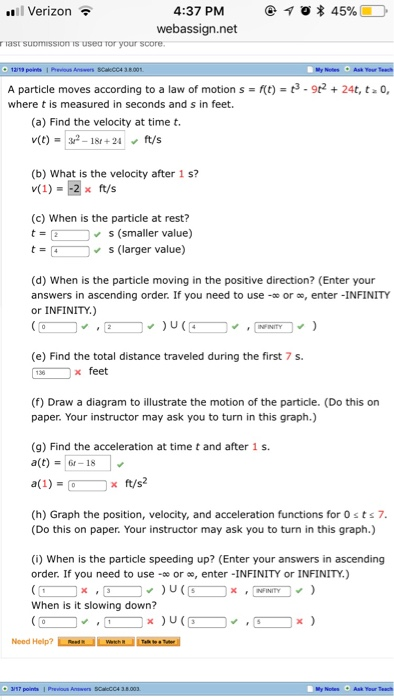 AskHomework Essay  Your Money   New York Times   Federica Bordoni  webassign answers  calculus     Top Essay Writing