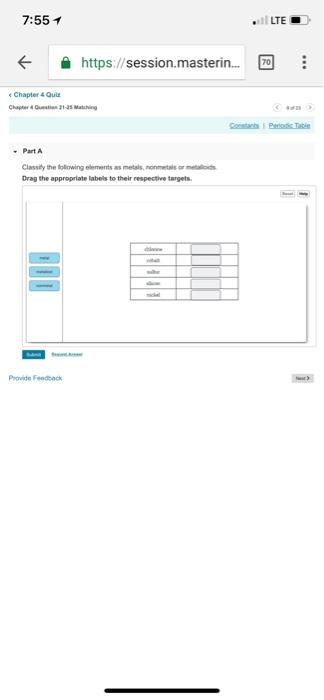Solved construct a concept map elements 2 of 23 constan media2fd092fd091e87c 600b 4a6c b9c4 27 urtaz Images