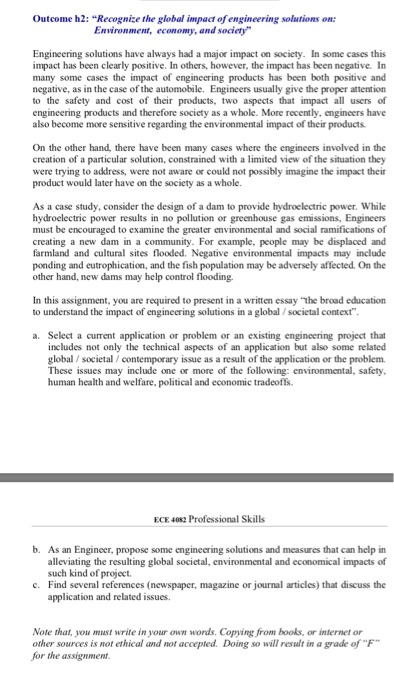 essay on impact of media on society what are the positive and negative effects of mass media reference com problem of evil essay