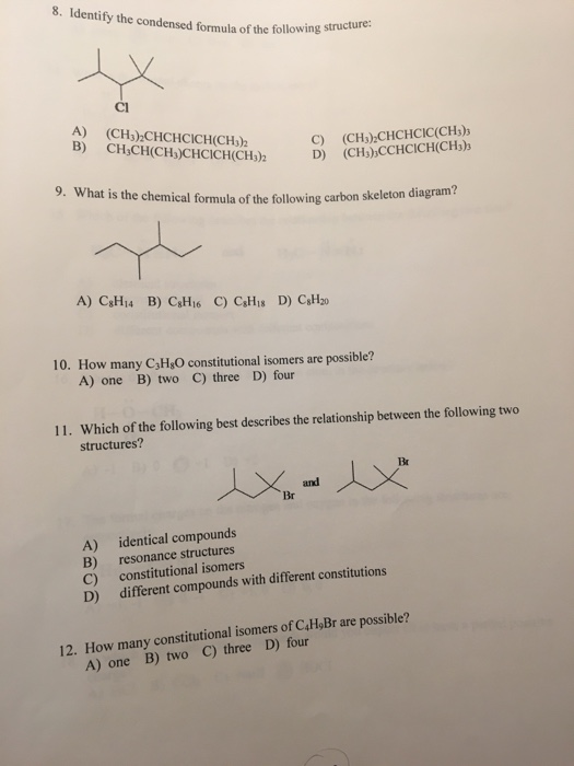 alkaline hydrolysis of ester lab report Alkaline hydrolysis of ethyl acetate (determining the reaction order) alkaline hydrolysis of esters proceeds box has already been set to 058 in cassy lab.