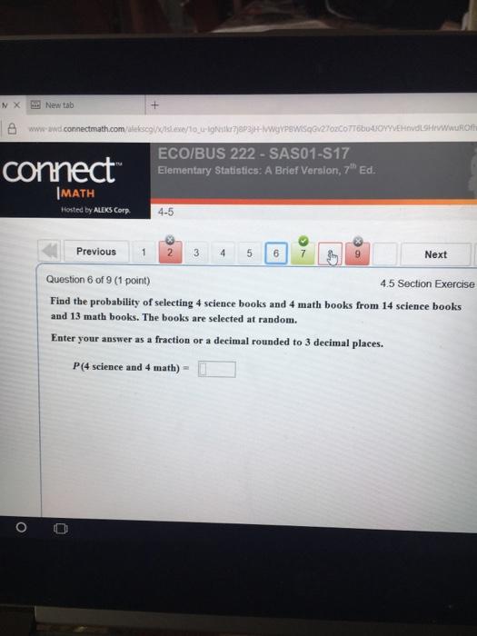 Essay help online, essays, chip online