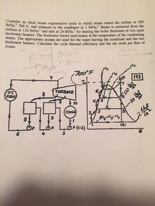 I need help with my geometry homework