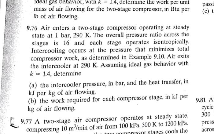 fundamentals of engineering thermodynamics 8th edition pdf online