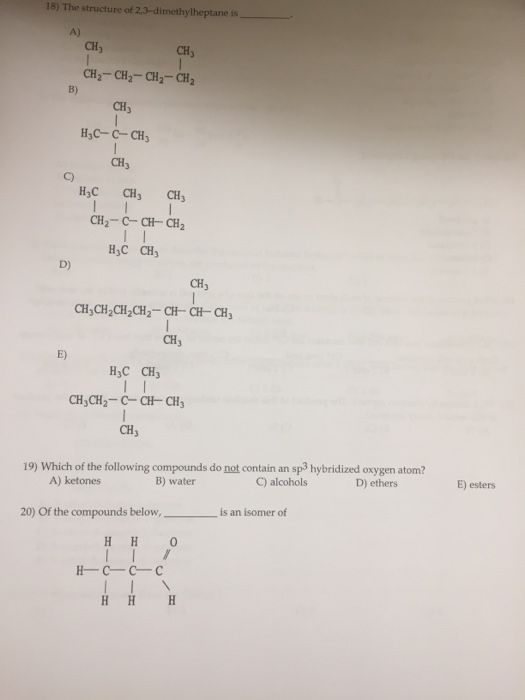 study quiz ch2 psyc101 Study flashcards on psyc101-50 quiz #5 at cramcom quickly memorize the terms, phrases and much more cramcom makes it easy to get the grade you want.
