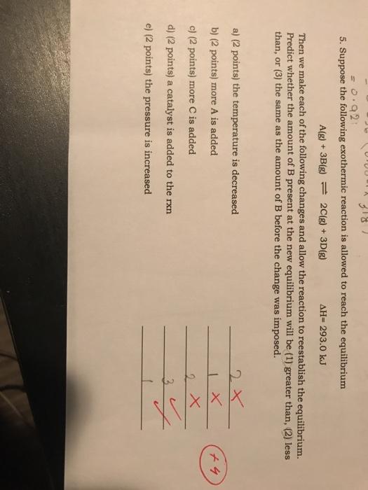 how to make 0.1n hno3 using 70 hno3