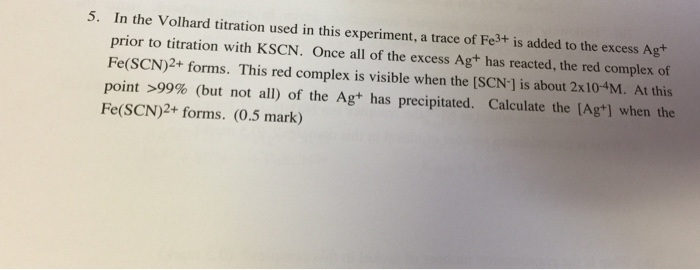 how to tell which is the limiting reagent