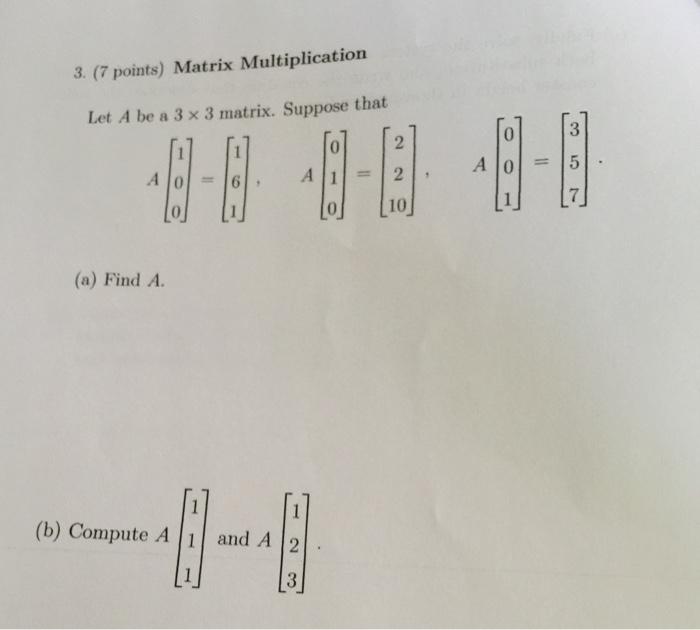 Number Names Worksheets multiplication facts 0 1 2 5 10 – Multiplication Facts 0 1 2 5 10 Worksheets